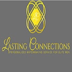 Lasting Connections