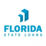 Florida State Loans