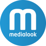 Medialook+Creative+Productions