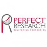 Perfect Research Advisory Services