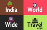 India World Wide Travel