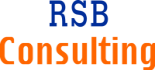 rsb consulting