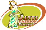 janvifashion flower