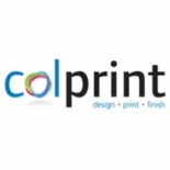 Colprint Ltd