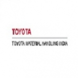 Toyota Material Handling India Pvt. Ltd.