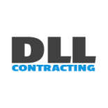 DLL Contracting