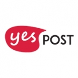 Yes Post