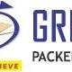 Greatway Movers
