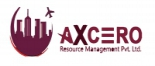 Axcero India Pvt ltd