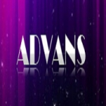 Advans Industry Company LTD