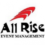 Allriseevents Management