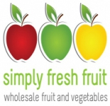 Simply Fresh Fruit