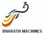 bharath machine