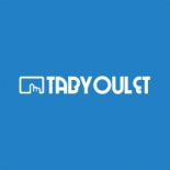 Tabyoulet Application