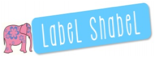 Label Shabel