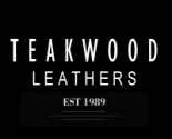Teakwood Leathers