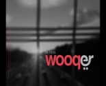 Wooqer India