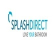 splashdirect Direct