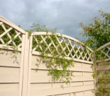 Marlborough Fencing Services