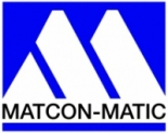 matcon matic