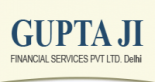 Gupta Ji Financial Services Pvt Ltd