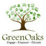 GreenOaks High school