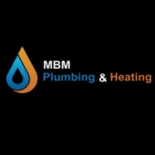MBM Plumbing Heating Ltd
