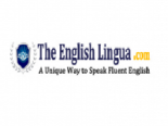 The English Lingua