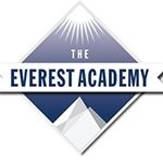 The Everest Academy