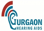 Gurgaon+Hearing+Aids+Center