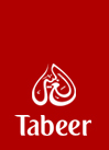 Tabeer Tours