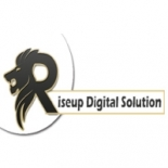 Riseup Digital Solution