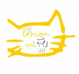 lemoncat shop