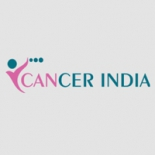 cancer india