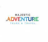 Majestic Adventure