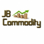 JB Commodity