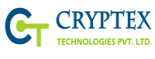 Cryptex+Technologies