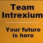 Team Intrexium