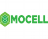 Mocell+Solutions