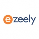 Ezeely Gurgaon