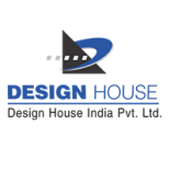 Design House India Pvt. Ltd