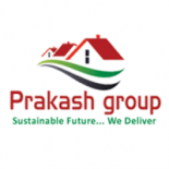 prakash group