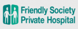 FriendlySociety PrivateHospital
