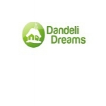 Dandeli+Dreams