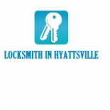 Locksmith in Hyattsville