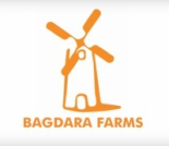 Bagdara Farms