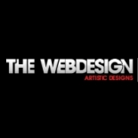 The WebDesign