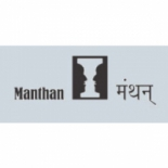 Manthan Psychotherapy
