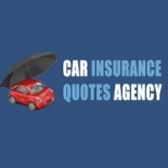 Cheap Car Insurance Phoen Auto Insurance Agency