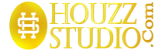 Houzz Studio